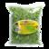 Thin Green Rice Flake 300g