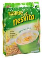 Nesvita Powder Drink Original Flavor 25 g x 14 Sachets 350g