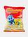 Corn Puff Original Flavour Natural Corn Chips 36g