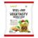 Samyang Vegetasty Noodle Soup 115g