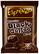 Esprezzo Black Coffee Candy 150g