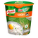 Knorr Cup Jok Instant Porridge Fish Flavoured 35g