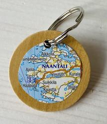 Naantali