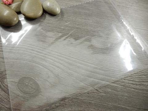 Sellofaanipussi, 14x20cm, kirkas, 1kpl