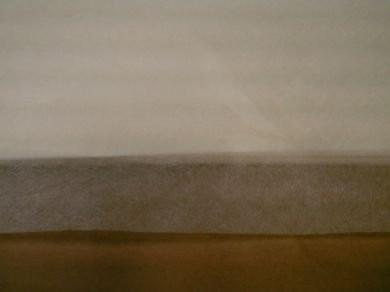 Modelspan arkki 750 x 500 mm, valkoinen