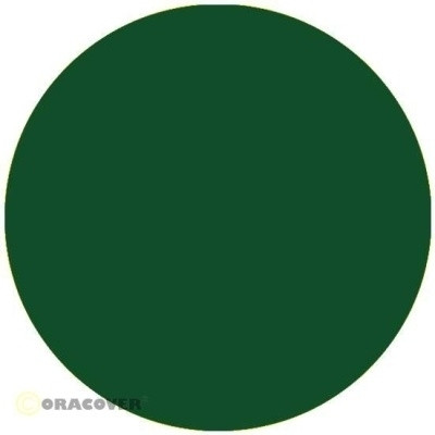 Oracover vihreä (21.040)