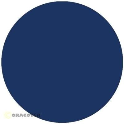 Oracover sininen (21.050)