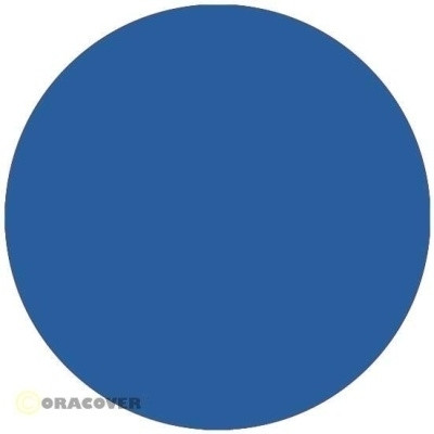 Oracover taivaan sininen (21.053)