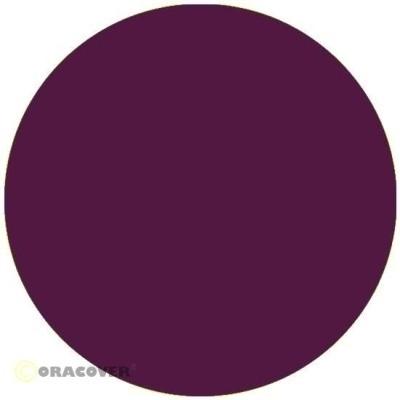 Oracover Violetti (21.054)