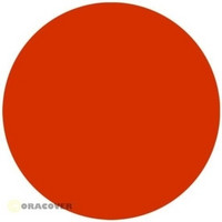 Oracover Oranssi (21.060)