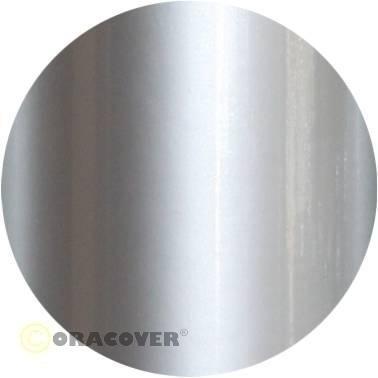 Oracover Hopea (21.091)