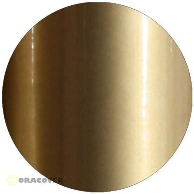 Oracover kulta (21.092)