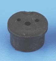 Stopper (metanoli) (13401)