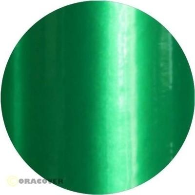 Oracover helmen vihreä - pearl green (21.047)