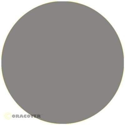 Oracover harmaa (21.011)