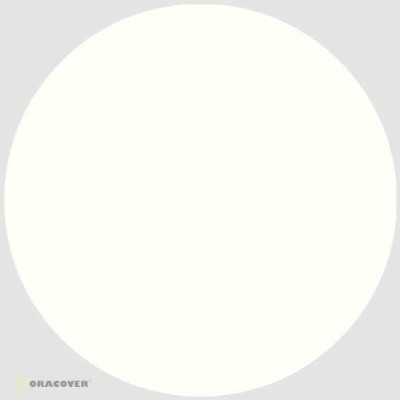 Oratex valkoinen (10.010)