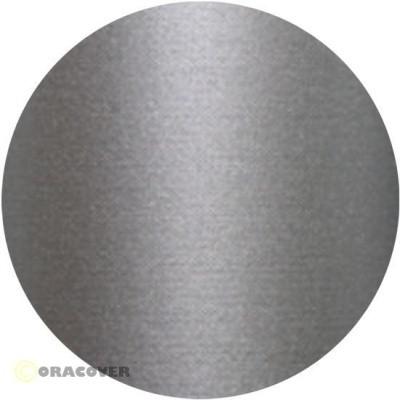 Oratex hopea (10.091)