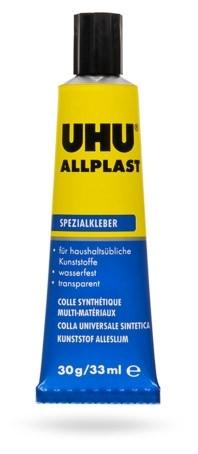 UHU-allplast (840061)