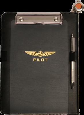 Polvipöytä i-Pilot