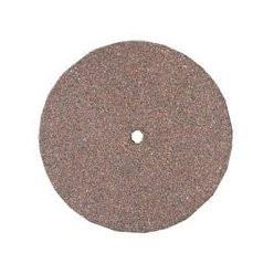 Katkaisulaikka 24 mm (36 kpl) (409)