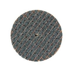Lasikuidulla vahvistettu katkaisulaikka 32 mm (5 kpl) (426)