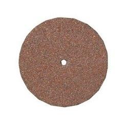 Katkaisulaikka 32 mm (5 kpl) (540)