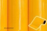 Oratrim Cub keltainen lev 9,5cm, 2m rulla (27.030)
