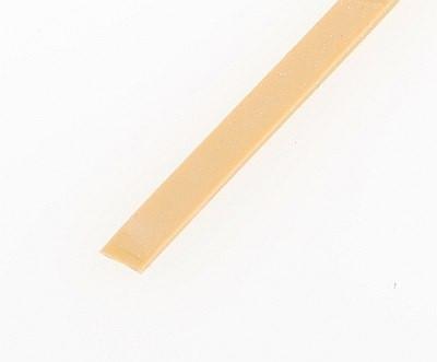 Lennokkikumi 1x1,5mm