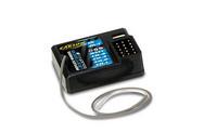 Carson Reflex Ultimate touch, Telemetria 4-ch, 2,4Ghz