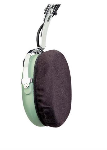 Comfort Ear Seal Covers