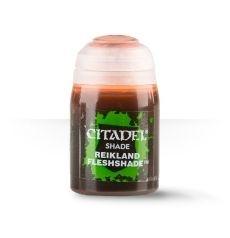 Reikland Fleshshade (Shade) 24 ml (24-24)