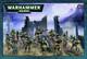 Astra Militarium Cadian Infantry Squad (47-17)