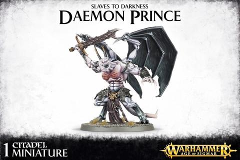 Daemon Prince (83-23)