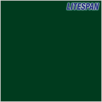 Litespan tumman vihreä