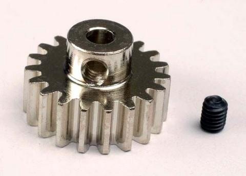 Pinion Gear 19T-32P (3949)