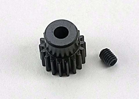 Pinion gear 18t 48p (1918)
