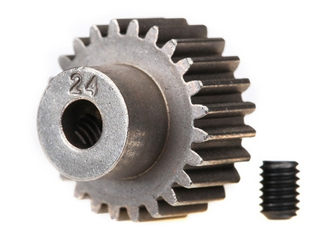 Pinion Gear 24t 48P (2424)