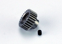 Gear 26-T pinion (48-pitch)set screw (2426)