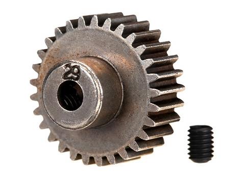 Pinion Gear 29T 48P (2429)