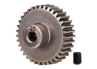 Pinion Gear 35T 48P (2435)