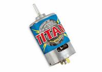 Moottori Titan 550 21T 14V (3975)