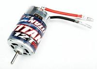 Moottori Titan 550 12T (3785)