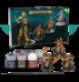 Stormcast Eternals + Paint Set (60-10-17)