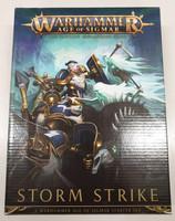 Storm Strike (80-15-60)