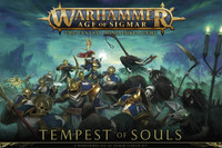 Tempest of Souls (80-19-60)