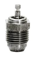 Sirio hehkutulppa STD S8 Turbo Cold