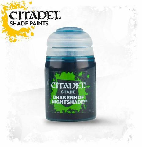 Drakenhof Nightshade (Shade) 24 ml (24-17)