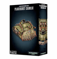 Plagueburst Crawler (43-52)