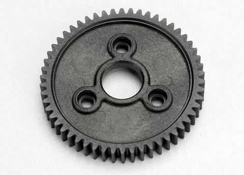 Spur Gear 54T 0.8M/32P (3956)