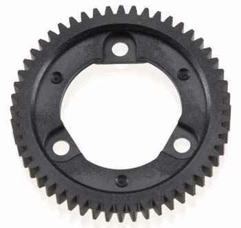 Spur Gear 52t 32p (1) (6843R)
